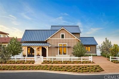 26 Bixby Ranch Road, Rolling Hills Estates, CA 90274 - MLS#: PV18196461
