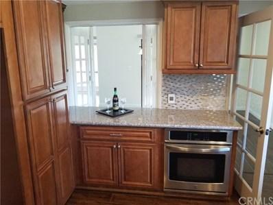 10 Coraltree Lane, Rolling Hills Estates, CA 90274 - MLS#: PV18197093