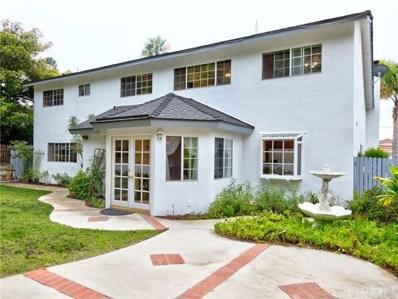 30629 Ganado, Rancho Palos Verdes, CA 90275 - MLS#: PV18201786