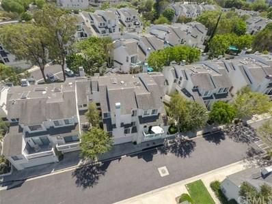 1150 W Capitol Drive UNIT 106, San Pedro, CA 90732 - MLS#: PV18203459