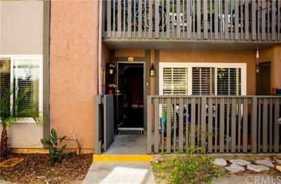 23318 Marigold Avenue UNIT Q103, Torrance, CA 90502 - MLS#: PV18206845