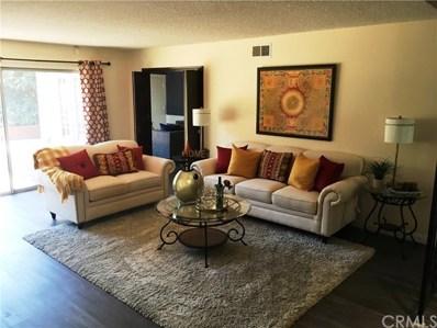 26634 Hawkhurst Drive, Rancho Palos Verdes, CA 90275 - MLS#: PV18208073