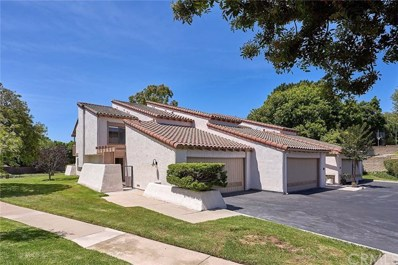 45 Seaview Dr N, Rolling Hills Estates, CA 90274 - MLS#: PV18211168