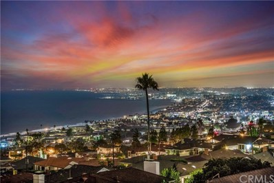 417 Avenida De Jose, Redondo Beach, CA 90277 - MLS#: PV18211356