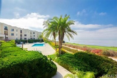 3200 La Rotonda Drive UNIT 506, Rancho Palos Verdes, CA 90275 - MLS#: PV18213861