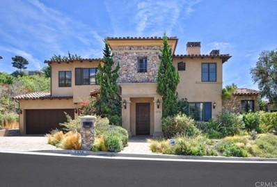 7375 Lunada Vista, Rancho Palos Verdes, CA 90275 - MLS#: PV18215036