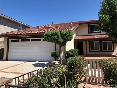 3205 Carolwood Lane, Torrance, CA 90505 - MLS#: PV18216101