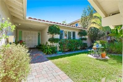 1884 Peninsula Verde Drive, Rancho Palos Verdes, CA 90275 - MLS#: PV18216165