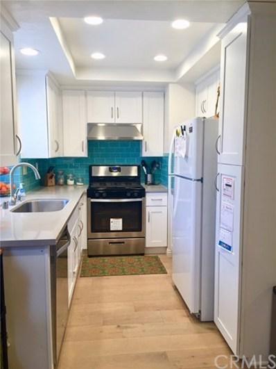 3727 Emerald Street UNIT B, Torrance, CA 90503 - MLS#: PV18216277