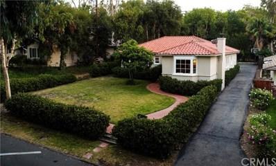 3648 Palos Verdes Drive N, Palos Verdes Estates, CA 90274 - MLS#: PV18216300