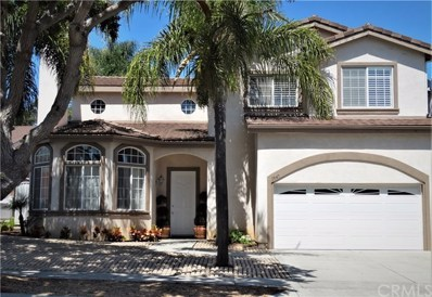 1947 W 237th Place, Torrance, CA 90501 - MLS#: PV18220606