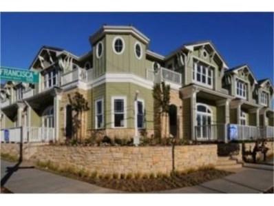 906 N Catalina Avenue, Redondo Beach, CA 90277 - MLS#: PV18221375