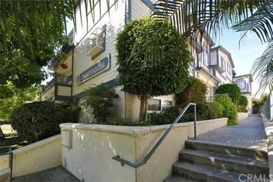 1072 W 15th Street UNIT 2, San Pedro, CA 90731 - MLS#: PV18222732