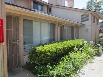 3314 Elm Avenue UNIT 78, Long Beach, CA 90807 - MLS#: PV18223402