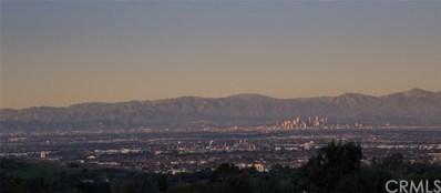 27035 Eastvale Road, Palos Verdes Peninsula, CA 90274 - MLS#: PV18226775