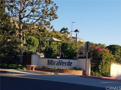 6305 Ridgemar Court, Rancho Palos Verdes, CA 90275 - MLS#: PV18226866