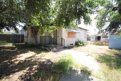 5358 W 118th Street, Hawthorne, CA 90304 - MLS#: PV18232134