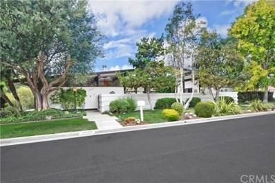 29927 Avenida Anillo, Rancho Palos Verdes, CA 90275 - MLS#: PV18233445