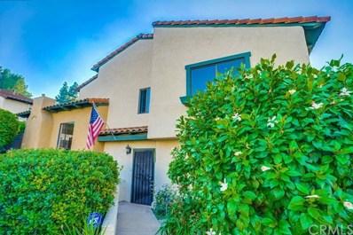 28647 Vista Madera, Rancho Palos Verdes, CA 90275 - MLS#: PV18234200