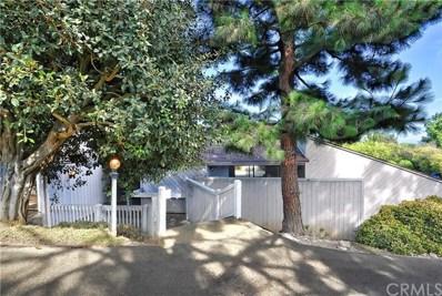 3059 Deluna Drive, Rancho Palos Verdes, CA 90275 - MLS#: PV18234322