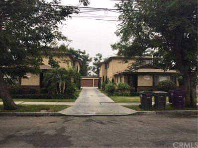 2332 E Harding, Long Beach, CA 90805 - MLS#: PV18234737
