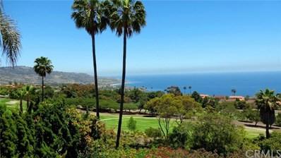 6895 Alta Vista Drive, Rancho Palos Verdes, CA 90275 - MLS#: PV18242303