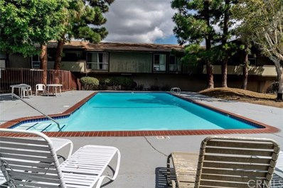 23236 Sesame Street UNIT D, Torrance, CA 90502 - MLS#: PV18242952