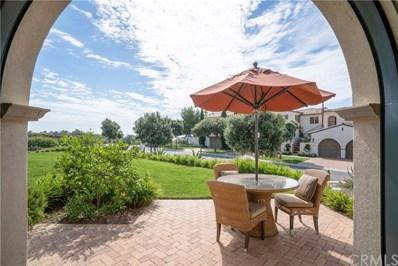 100 Terranea Way UNIT 13-301, Rancho Palos Verdes, CA 90275 - MLS#: PV18250014