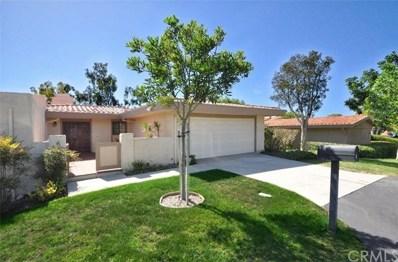 6 Peartree Lane, Rolling Hills Estates, CA 90274 - MLS#: PV18250519