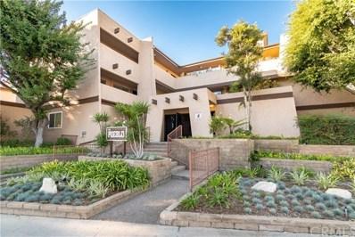 2501 W Redondo Beach Boulevard UNIT 201, Gardena, CA 90249 - MLS#: PV18253461