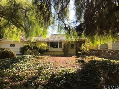 4 Singletree Lane, Rolling Hills Estates, CA 90274 - MLS#: PV18255199