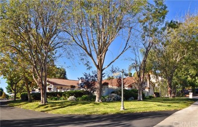 39 Country Meadow Road, Rolling Hills Estates, CA 90274 - MLS#: PV18257676