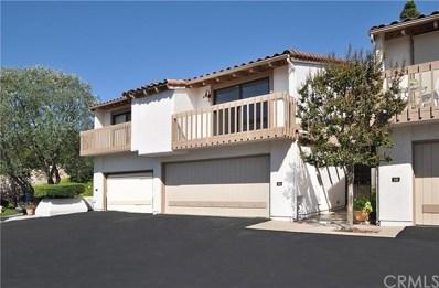 40 Seaview Drive N, Rolling Hills Estates, CA 90274 - MLS#: PV18258881