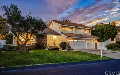 11 Covered Wagon Lane, Rolling Hills Estates, CA 90274 - MLS#: PV18258893
