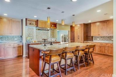 4630 Browndeer Lane, Rancho Palos Verdes, CA 90275 - MLS#: PV18260404