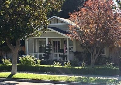 524 E Lime Avenue, Monrovia, CA 91016 - MLS#: PV18261134