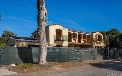 2448 Via Anacapa, Palos Verdes Estates, CA 90274 - MLS#: PV18265783