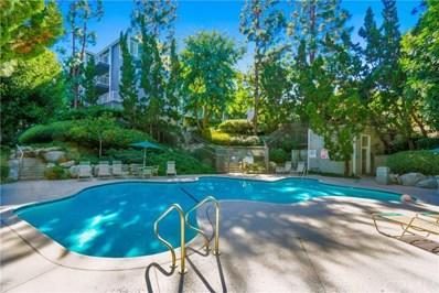 1410 Brett Place UNIT 234, San Pedro, CA 90732 - MLS#: PV18270496