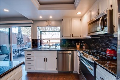 1711 Westmont Drive, San Pedro, CA 90732 - MLS#: PV18270636