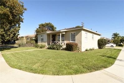 17644 Cranbrook Avenue, Torrance, CA 90504 - MLS#: PV18271933