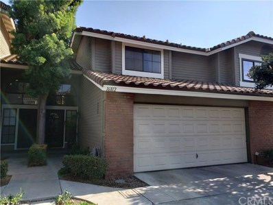 16812 Picadilly Lane, Cerritos, CA 90703 - MLS#: PV18277198