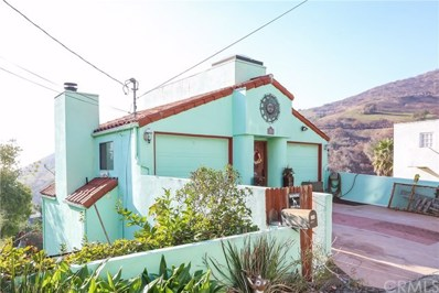 2851 Searidge Street, Malibu, CA 90265 - MLS#: PV18282708