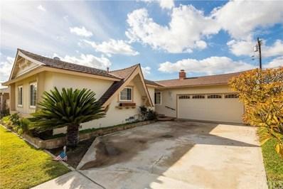 13235 Corley Drive, La Mirada, CA 90638 - MLS#: PV18284078
