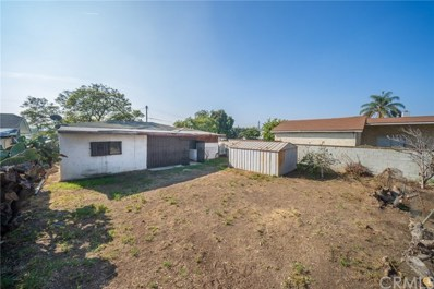 1411 255th Street, Harbor City, CA 90710 - MLS#: PV18284993