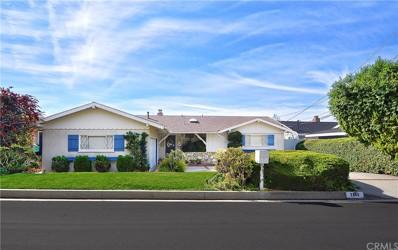 3348 Corinna, Rancho Palos Verdes, CA 90275 - MLS#: PV18287348