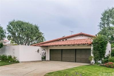 1610 Iris Avenue, Torrance, CA 90503 - MLS#: PV18287921