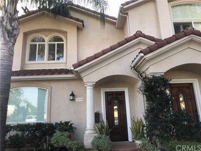 3090 Newton Street, Torrance, CA 90505 - MLS#: PV18292482