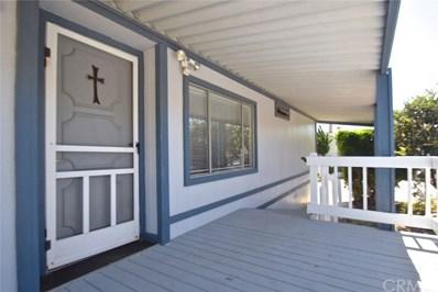 2275 W 25th Street UNIT 178, San Pedro, CA 90732 - MLS#: PV18292560