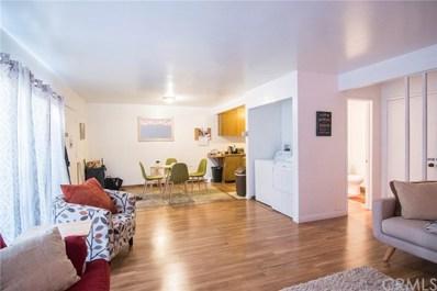 374 S Miraleste Drive UNIT 404, San Pedro, CA 90732 - MLS#: PV19000368