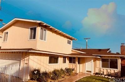 24920 Walnut Street, Lomita, CA 90717 - MLS#: PV19001234